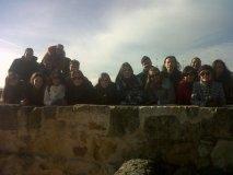 Excursión por Castilla y León