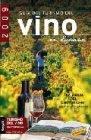 Guía del turismo del vino