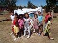 Campamento urbano en Aguilar de Campoo