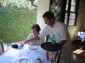 Doce inmigrantes se formarán en un Curso de Servicio Básico de Restaurante Bar en San Andrés del Rabanedo (León)