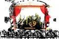 El Ayuntamiento de La Bañeza (León) diseña un programa de teatro para promover la integración de los jóvenes inmigrantes