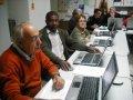 Más de ochenta alumnos de siete nacionalidades han participado en los cursos del Programa Iníciate en el CIL de Arévalo (Ávila)
