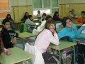 El CIL de Arévalo organiza charlas-debate sobre la Promoción de la Salud