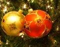 El CIL de Íscar enseña a los más pequeños cómo se vive la Navidad en los distintos países del mundo