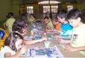 El CIL de Íscar apoya escolar y lingüísticamente a los más pequeños