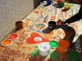 El CIL de Ponferrada (León) participa en la V Semana de la Interculturalidad