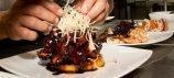Spanish & Gastronomy