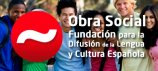 Welfare Projects - Introductory Course to Spanish - A1