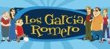 Familia García Romero - A1 - A2