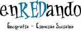 enREDando - Geografía - Ciencias Sociales