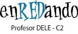 enREDando - Profesor DELE - C2