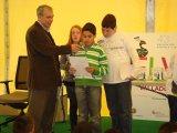 Participación en la Feria del Libro del Libro de Valladolid 2010 (3)