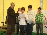 Participación en la Feria del Libro del Libro de Valladolid 2010 (5)