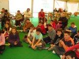Participación en la Feria del Libro del Libro de Valladolid 2010 (10)