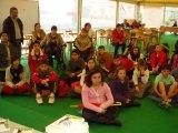Participación en la Feria del Libro del Libro de Valladolid 2010 (13)
