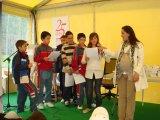 Participación en la Feria del Libro del Libro de Valladolid 2010 (14)