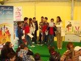 Participación en la Feria del Libro del Libro de Valladolid 2010 (15)