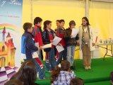 Participación en la Feria del Libro del Libro de Valladolid 2010 (16)