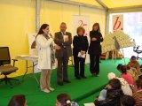 Participación en la Feria del Libro del Libro de Valladolid 2010 (17)
