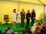 Participación en la Feria del Libro del Libro de Valladolid 2010 (18)