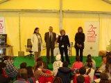 Participación en la Feria del Libro del Libro de Valladolid 2010 (20)