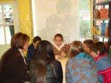 Participación en la Feria del Libro del Libro de Valladolid 2010 (23)