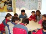 Participación en la Feria del Libro del Libro de Valladolid 2010 (27)