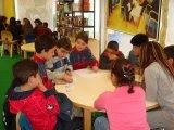 Participación en la Feria del Libro del Libro de Valladolid 2010 (28)
