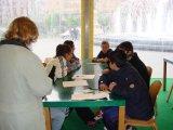 Participación en la Feria del Libro del Libro de Valladolid 2010 (29)