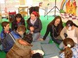 Participación en la Feria del Libro del Libro de Valladolid 2010 (32)