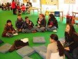 Participación en la Feria del Libro del Libro de Valladolid 2010 (33)