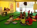 Participación en la Feria del Libro del Libro de Valladolid 2010 (34)