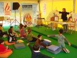 Participación en la Feria del Libro del Libro de Valladolid 2010 (35)