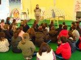 Participación en la Feria del Libro del Libro de Valladolid 2010 (39)