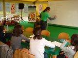 Participación en la Feria del Libro del Libro de Valladolid 2010 (41)