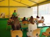 Participación en la Feria del Libro del Libro de Valladolid 2010 (45)