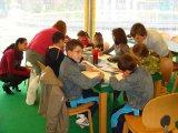 Participación en la Feria del Libro del Libro de Valladolid 2010 (46)