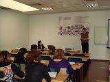 El cine en el aula español (1)