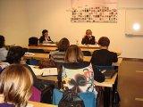 Cultura de paz desde la creación literaria (3)