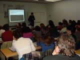 El cine en el aula español (2)