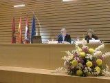 Cultura de paz desde la creación literaria (4)