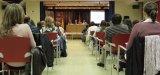 Jornada de intercambio metodológico en inmigración (2)