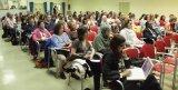 Jornada de intercambio metodológico en inmigración (3)