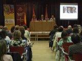 Jornada de intercambio metodológico en inmigración (4)