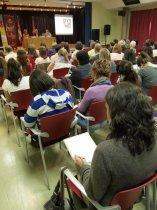 Jornada de intercambio metodológico en inmigración (7)