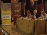 Jornada de intercambio metodológico en inmigración (9)