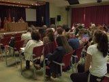 Jornada de intercambio metodológico en inmigración (10)