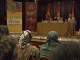 Jornada de intercambio metodológico en inmigración (11)