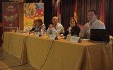 Jornada de intercambio metodológico en inmigración (14)