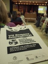 Jornada de intercambio metodológico en inmigración (17)